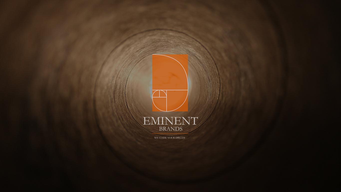 Eminent Brands